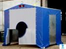 Буровые укрытия - BUR palatka w1000 h750 133x100 - Буровые укрытия