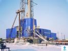 Буровые укрытия - Burovyie zagorozhdeniya w1000 h750 133x100 - Буровые укрытия
