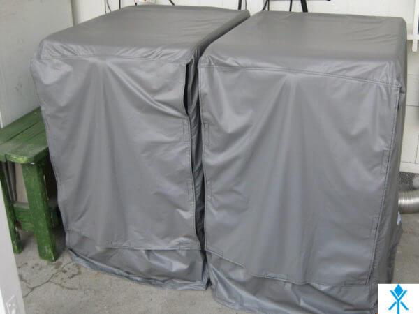 Чехлы для оборудования-w1000-h750