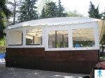 павильоны - Pavilon restoran 150x112 - Павильоны
