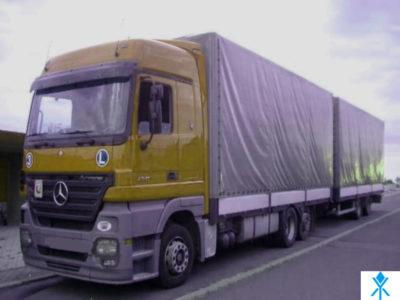 тенты для импортных автомобилей
