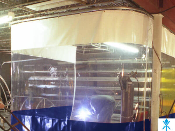 Тент для производства-w1000-h750