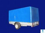 - Tent na avtopritsep 150x112 - Тенты для прицепов