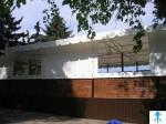 павильоны - Tentovoe kafe 150x112 - Павильоны